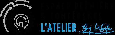Logo pleniere