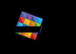 Nouveau Logo-Arseg-MembreAssocie
